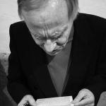 fot. Tomasz Młynarczyk