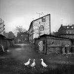 Chełm-Kolejowa-1982