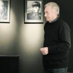 Piotr Perczyński Autografy