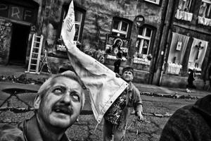 ©-Maciej-Nabrdalik,-Wiara.1