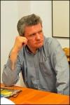 fot. Stefan Ciechan (2)