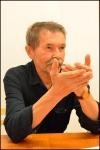 fot. Stefan Ciechan (7)