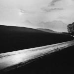 fot. Jan Magierski