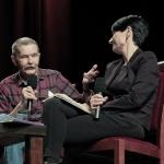 Lewczyńskiego Dialog