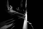 Teatr_01 kopia