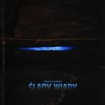 slady-4
