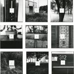 1_1973-1974