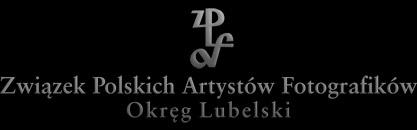ZPAF Okręg Lubelski