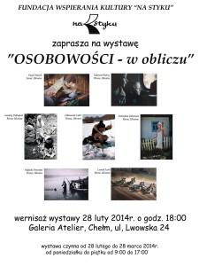 Plakat-kopia