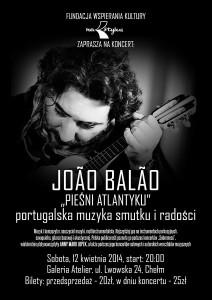 Joao Balao_internet