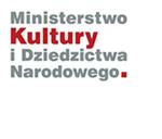 mkdn-200